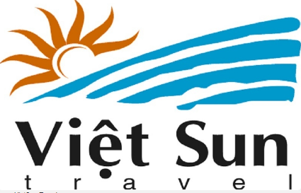 VietSun Travel