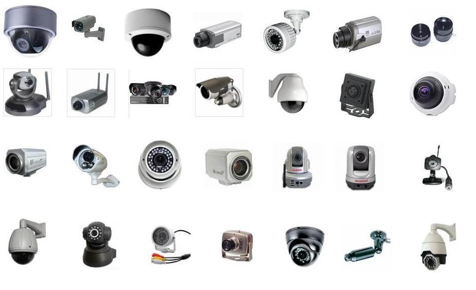 camera-phuong-dung