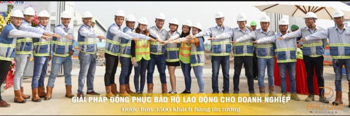 dong-phuc-phu-quy