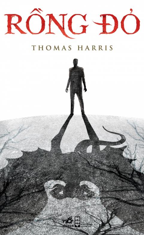 Rồng đỏ - Thomas Harris