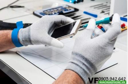 VF Services