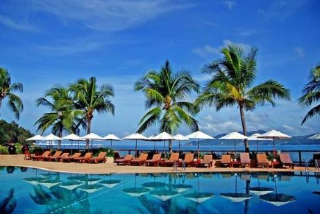 Phuket (Thái Lan)
