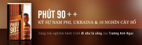 Phút 90++